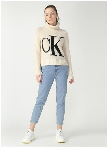 Calvin Klein Kazak Ekru